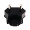 Blackberry ASY-03746 gyári hálózati töltőadapter*