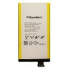 Blackberry BAT50136-003 gyári akkumulátor (2880mAh, Li-ion, Z30)*