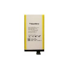 Blackberry BAT50136-003 gyári akkumulátor (2880mAh, Li-ion, Z30)* mobiltelefon akkumulátor