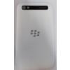 BlackBerry Blackberry Q20 akkufedél fehér*