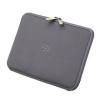 BlackBerry Playbook Zip Sleeve 7.0 szürke univerzális tablet tok
