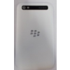 Blackberry Q20 akkufedél fehér*