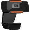 BlackBird VALUE - Webkamera HD 720p