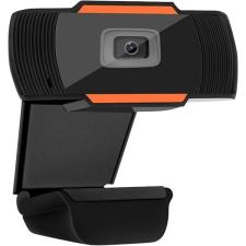 BlackBird VALUE - Webkamera HD 720p webkamera
