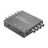 BLACKMAGIC DESIGN Blackmagic Mini Converter SDI Distribution 4K
