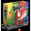 Blackrock Games - Booo angol nyelvű társasjáték