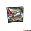 Blackrock Games Chimere