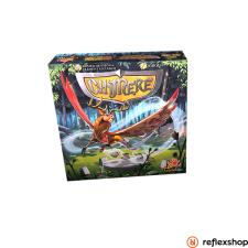 Blackrock Games Chimere társasjáték