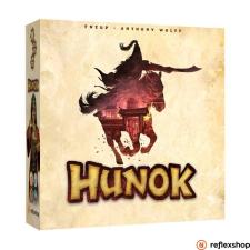 Blackrock Games Hunok társasjáték társasjáték
