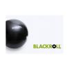 Blackroll Gymball 65 BLACKROLL® Fitneszlabda