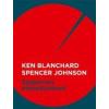 BLANCHARD, KEN - JOHNSON, SPENCER BLANCHARD, KEN - JOHNSON, SPENCER - EGYPERCES MENEDZSMENT