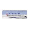 Blanco Polish rozsdamentes acél tisztítószer 150ml