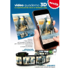 Blasetti Füzet -Video3D-6179- A4 42l 80gr KOCKÁS BLASETTI <10db/csom>