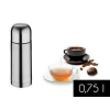 Blaumann rozsdamentes termosz, 0,75 liter, BL-1132 , 345067