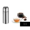 Blaumann rozsdamentes termosz, ezüst, 1 liter, BL.1133-S, 345186