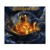 Blind Guardian Memories Of A Time To Come - Limited Edition (CD)