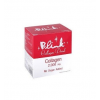 Blink Blink collagen ital 300 ml