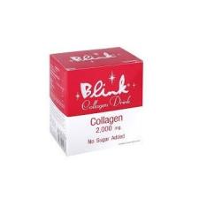 Blink Blink collagen ital 300 ml táplálékkiegészítő