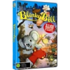Blinky Bill (DVD)