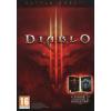 Blizzard Diablo III Battle Chest (PC)