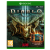 Blizzard Diablo III: Eternal Collection (Xbox One)