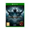 Blizzard Diablo Iii Reaper Of Souls Ultimate Evil Edition Xbox One játék