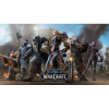 Blizzard Entertainment World of Warcraft Battle for Azeroth Collector´s Edition (PC)