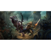 Blizzard Entertainment World of Warcraft Battle for Azeroth (PC)