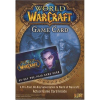 Blizzard Entertainment World of Warcraft Game Card (PC)