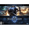 Blizzard Játék Starcraft 2 battlechest PC