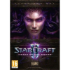 Blizzard STARCRAFT 2 HEART OF THE SWARM - PC (72855HG)