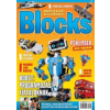 Blocks Blocks magazin 2017. Október - November - 8. szám