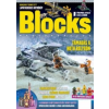 Blocks magazin 2016. December - Január - 3.szám