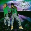 BLOG 27 - Lol CD