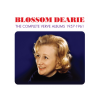 Blossom Dearie The Complete Verve Albums 1957-1961 (CD)