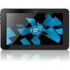Blow BlackTAB7.4 HD