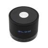 Blow BT50 Bluetooth Speaker