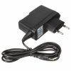 BluePanther Voyager M tablet PC 5V 2A hálózati töltő / adapter utángyártott