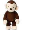 Blueprint Mago csörgő - majom, barna