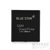 BlueStar Premium Samsung Grand Prime (G530)/J3 2016/J5 kompatibilis akkumulátor 2800mAh Li-ion