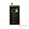 BlueStar Premium Sony Xperia Z5 Compact kompatibilis akkumulátor 2700mAh Li-Polymer