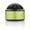 Bluetooth hangszóró, zöld
