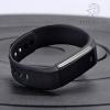 Bluetooth okos sport karkötő 2D-115