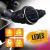Bluetooth-os FM transzmitter BT08