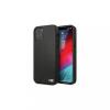 BMW tok Fekete (BMHCP12LMHOLBK) Apple iPhone 11 Pro Max készülékhez