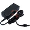 BN44-00080A 14V 50W laptop töltő (adapter) utángyártott tápegység