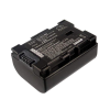 BN-VG114U Akkumulátor 1200 mAh