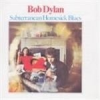 Bob Dylan BOB DYLAN - Subterranean Homesick Blues CD