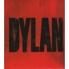 Bob Dylan Dylan (3 CD)