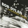 Bob Dylan Modern Times (CD)